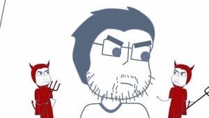 Rooster Teeth Animated Adventures Season 2 Episode 48