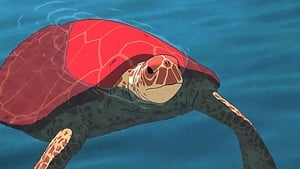 The Red Turtle (2016) BluRay 480P 720P GDrive
