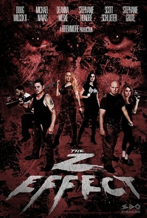 The Z Effect Hindi Dubbed Full Movie Watch Online HD Print Free Download