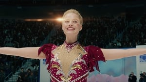Descargar Yo, Tonya por torrent