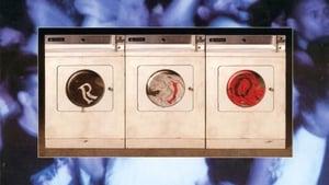 Rush: Rush In Rio (2003)
