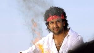 Malayalam movie from 2009: Kerala Cafe