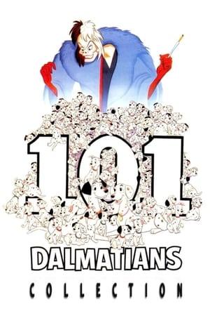 Assistir 101 Dalmatians (Animated) Collection Coleção Online Grátis HD Legendado e Dublado