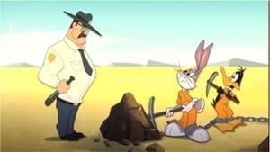 The Looney Tunes Show: 1×3