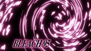 Bleach: 1×95