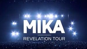 Mika – Revelation Tour 2020 Online Zdarma CZ-SK [Dabing&Titulky] HD
