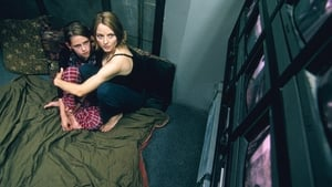 Panic Room 2002 Streaming Altadefinizione