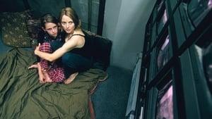 ห้องเช่านิรภัยท้านรก Panic Room (2002)