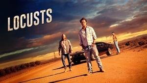 Locusts (2020)