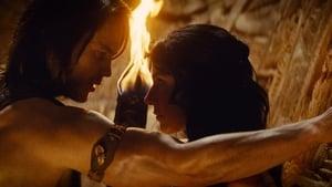 John Carter (2012) Movie Hindi Dubbed Download Free HD