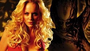 Especie mortal 4: El despertar (2007) HD 1080p Latino