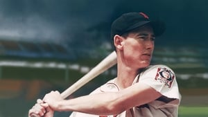 Ted Williams: There Goes the Greatest Hitter That Ever Lived (2009)