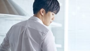 Your House Helper Episode 13-14