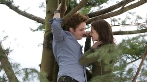 Twilight [2008] Full Movie Download