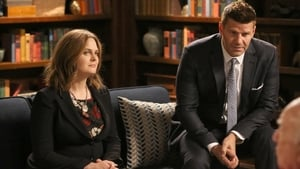 Bones Season 12 Episode 3