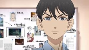 Tokyo Revengers: Season 1 Episode 2 (English Subtitles)