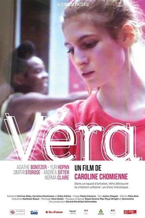 Véra (2016)