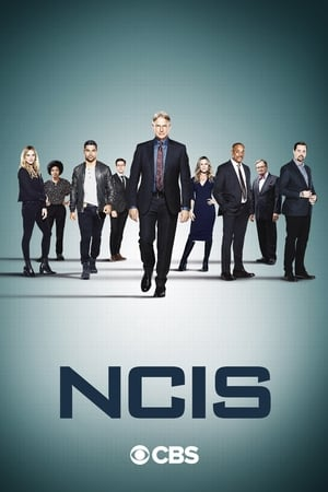 NCIS Season 18 Episode 1