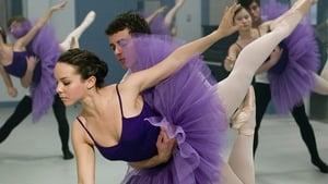 Dance Academy Season 1 Episode 4