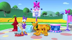 Mickey Mouse Clubhouse: Minnie's Pet Salon / Η λέσχη του Μίκυ: Το εκπαιδευτήριο ζώων της Μίνι
