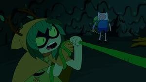Adventure Time: S09E15