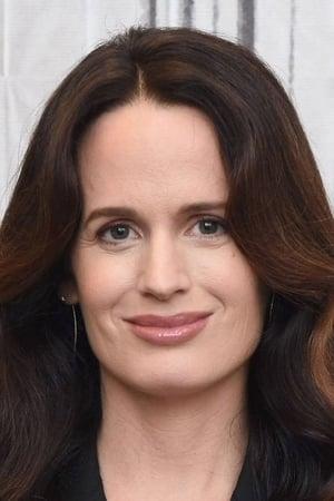 Elizabeth Reaser