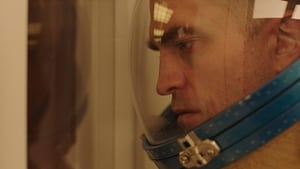 Captura de High Life (Espacio Profundo) 2018 1080p Latino