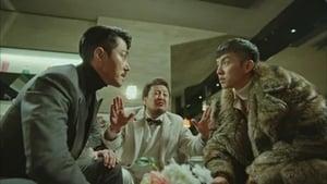 A Korean Odyssey Season 1 Episode 4