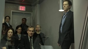The Following Season 3 Episode 10