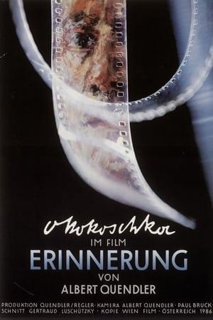 Erinnerung - ein Film mit Oskar Kokoschka