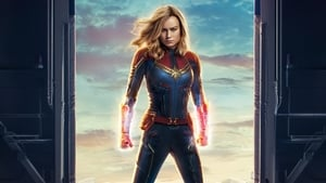 Descargar Capitana Marvel (Captain Marvel) 2019 Latino DUAL HD 720P por MEGA