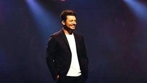 Montreux Comedy Festival 2019 – Montreux fête ses 30 ans (2019)