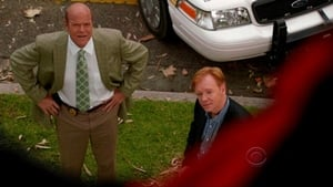 Watch S10E13 - CSI: Miami Online