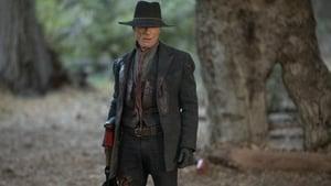 Westworld Season 2 Episode 9