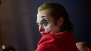 Joker Free Download HD 720p