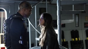 Marvel's Agents of S.H.I.E.L.D. 1×20