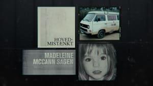 Hovedmistænkt: Madeleine McCann-sagen