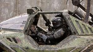 Halo: Landfall mystream