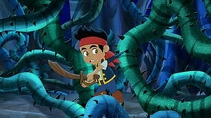 Jake and the Never Land Pirates Season 3 Episode 37
