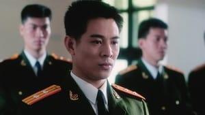 Zhong Nan Hai bao biao
