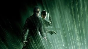 The Matrix Revolutions Decoded