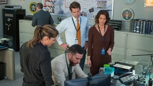 FBI 4. Sezon 3. Bölüm izle
