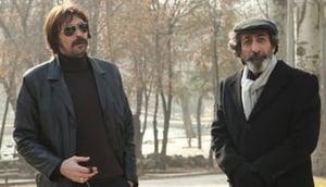 Behzat Ç.: Bir Ankara Polisiyesi: Season 2 Episode 11
