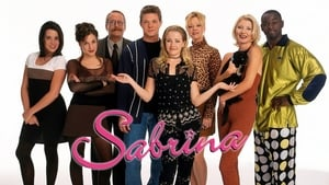 poster Sabrina, the Teenage Witch