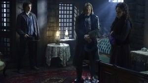 Copper Season 2 Episode 9