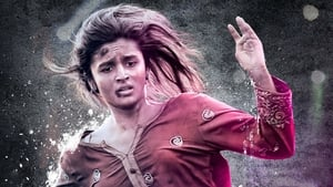 Udta Punjab (2016) Hindi Movie