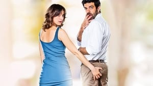 Husband & Wife (2017) Movie Online