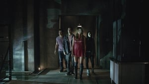 Assistir Teen Wolf 4a Temporada Episodio 07 Dublado Legendado 4×07