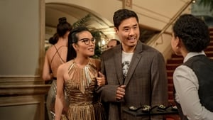 Always Be My Maybe 2019 Film izle