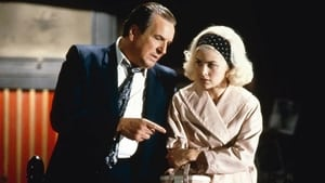 Jack Ruby – Im Netz der Mafia (1992)